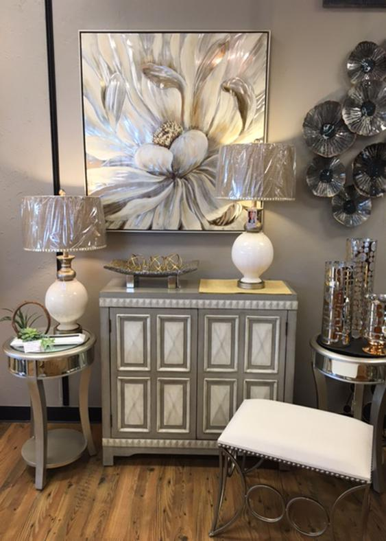 Furniture Stores In The Villages Fl The Villages Florida Photos Southern Living Furniture